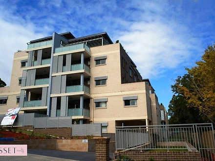 28/2-2A Yarabah Avenue, Gordon 2072, NSW Apartment Photo