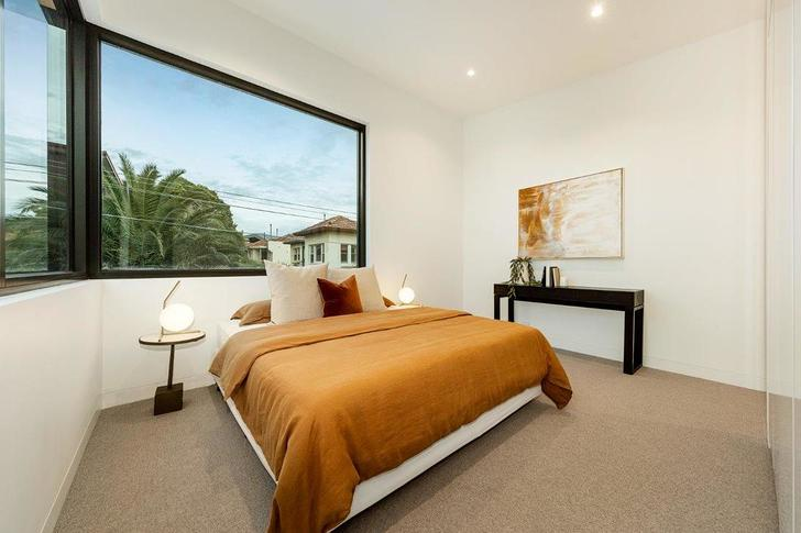 4A Gooch Street, Prahran 3181, VIC Townhouse Photo