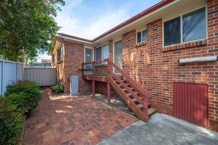 3/49 Fraser Road, Long Jetty 2261, NSW Villa Photo