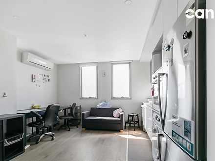 705/429 Spencer Street, West Melbourne 3003, VIC Apartment Photo