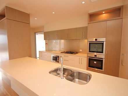 515 Dalman Crescent, O'malley 2606, ACT Villa Photo