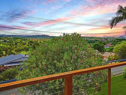 1/10 Cominan Avenue, Banora Point 2486, NSW Duplex_semi Photo