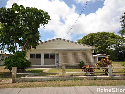 14 Owen Street, Mossman 4873, QLD House Photo