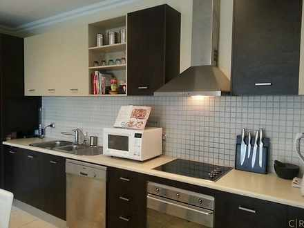 13/2 Glen Osmond Road, Parkside 5063, SA Apartment Photo