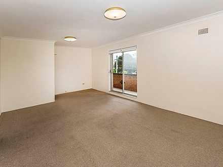 142 Perry Street, Matraville 2036, NSW Apartment Photo
