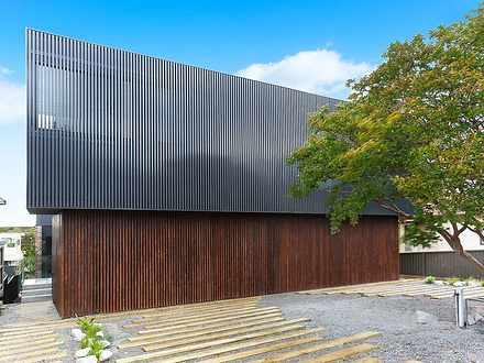 37A Meehan Street, Matraville 2036, NSW Duplex_semi Photo