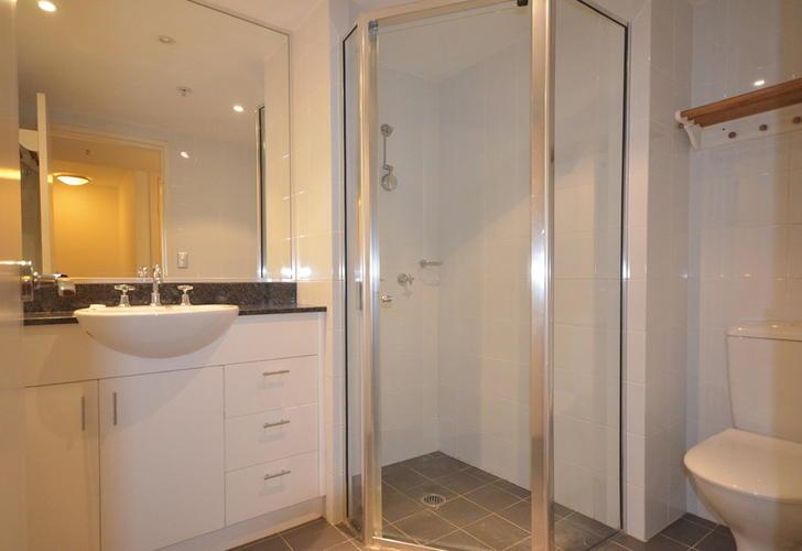 804/15 Atchison Street, St Leonards 2065, NSW Apartment Photo