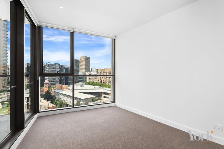 1301/82 Hay Street, Haymarket 2000, NSW Apartment Photo