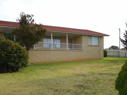 2/138 Mundy Street, Goulburn 2580, NSW Duplex_semi Photo