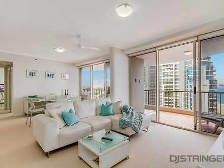 1205/2-4 Stuart Street, Tweed Heads 2485, NSW Apartment Photo