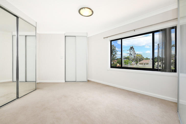 311/91C-101 Bridge Road, Westmead 2145, NSW Apartment Photo