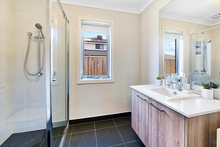14 Dressen Way, Clyde North 3978, VIC House Photo
