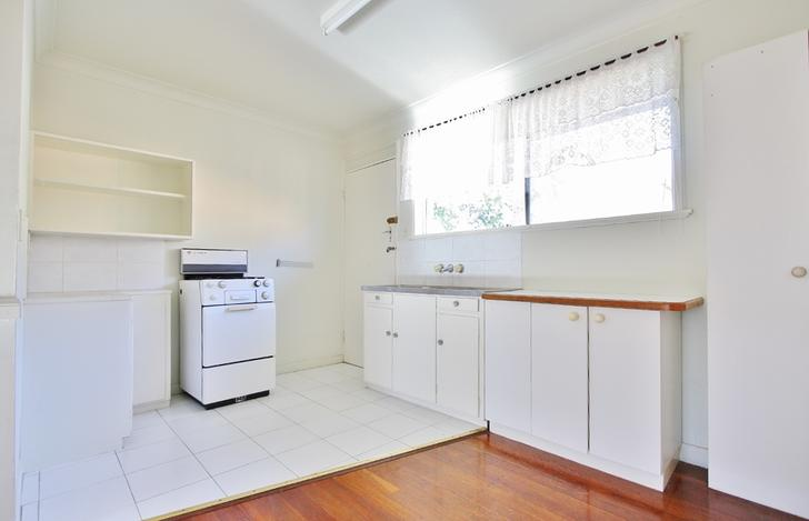 3/29 Arnold Street, Holland Park 4121, QLD Unit Photo
