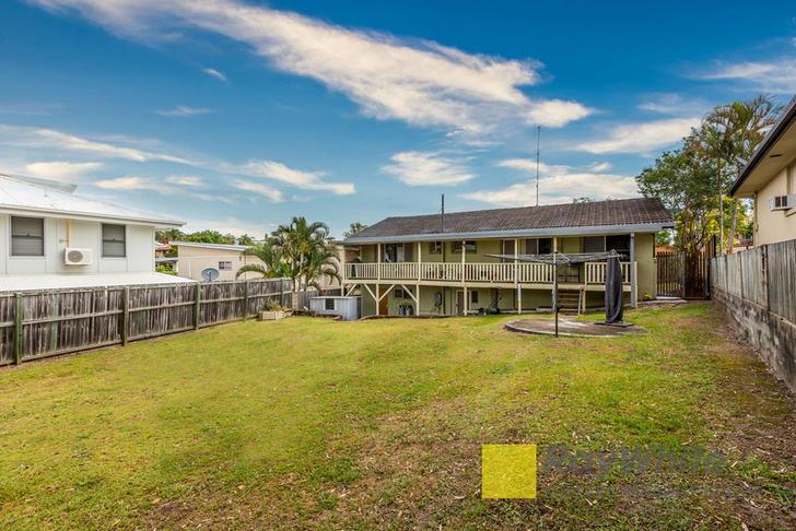 3 Virginia Grove, Southport 4215, QLD House Photo