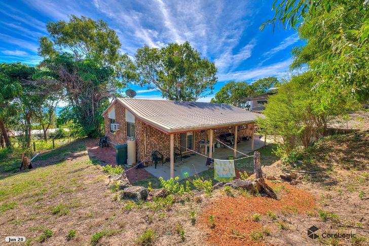 748 Captain Cook Drive, Agnes Water 4677, QLD House Photo