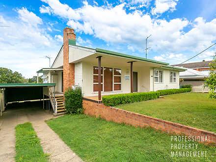 33 Wide Street, West Kempsey 2440, NSW House Photo