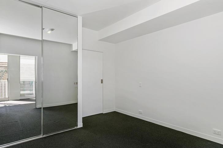 209/4 Bik Lane, Fitzroy North 3068, VIC Apartment Photo
