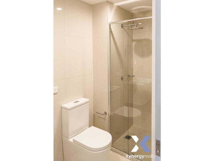 1506/36 La Trobe Street, Melbourne 3000, VIC Apartment Photo