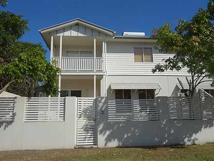 3/46 Avondale Avenue, Annerley 4103, QLD Townhouse Photo