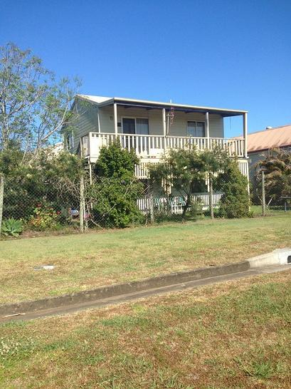 115A Bridge Street, Coraki 2471, NSW Unit Photo