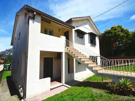 1/124 Frederick Street, Rockdale 2216, NSW Duplex_semi Photo
