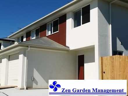 16/12 Dasheng Street, Doolandella 4077, QLD House Photo