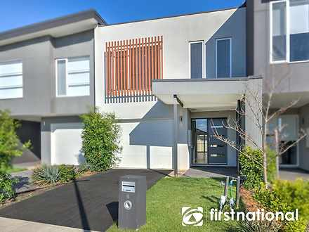 6 Debra Avenue, Pakenham 3810, VIC Townhouse Photo
