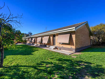 1/353 Rau Street, Albury 2640, NSW Unit Photo