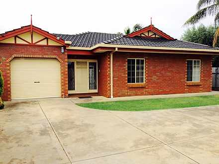 2/10 Wanda Avenue, Findon 5023, SA House Photo
