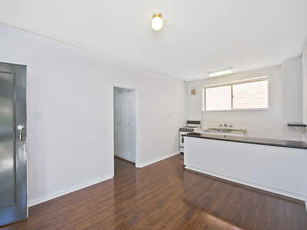 1/88 Sussex Street, North Adelaide 5006, SA Unit Photo