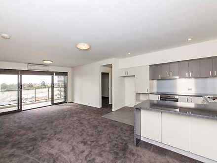 183/2 Signal Terrace, Cockburn Central 6164, WA Apartment Photo