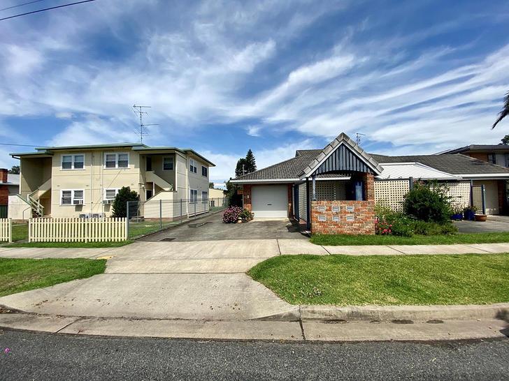 3/98 Mary Street, Grafton 2460, NSW Flat Photo