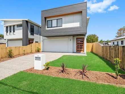 54 Biarra Street, Deagon 4017, QLD House Photo