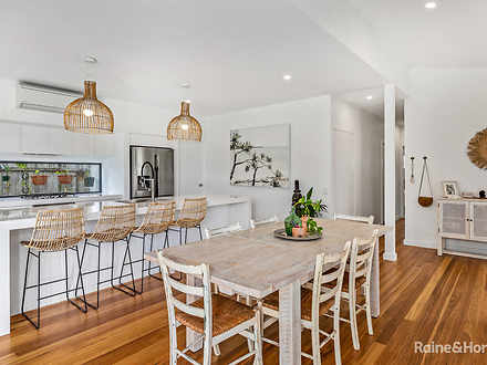 88 Cabarita Road, Bogangar 2488, NSW House Photo