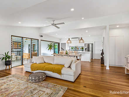 88 Cabarita Road, Bogangar 2488, NSW House Photo
