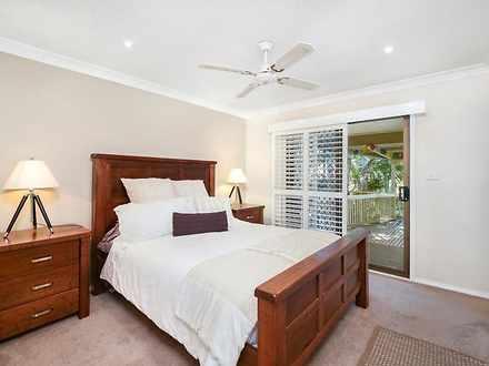11 Gill Avenue, Avoca Beach 2251, NSW House Photo