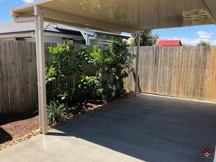 69A Clearwater Street, Bethania 4205, QLD House Photo
