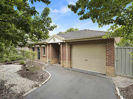 1/8 Hopetoun Street, Mitcham 3132, VIC Unit Photo