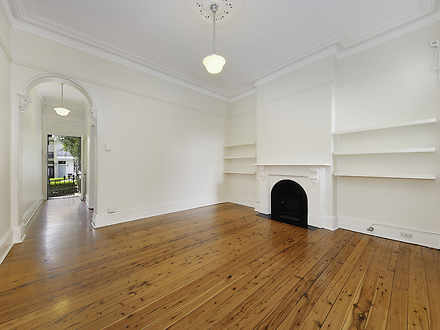 60 Goodhope Street, Paddington 2021, NSW House Photo