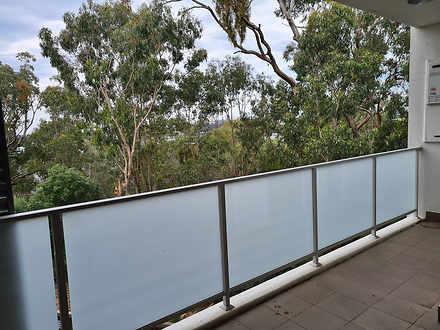 6/43 Santana Road, Campbelltown 2560, NSW Apartment Photo