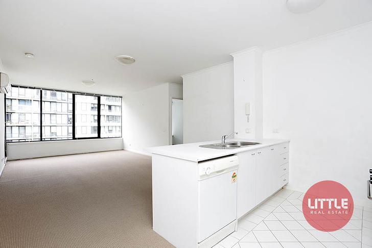 69/39 Dorcas Street, South Melbourne 3205, VIC Apartment Photo