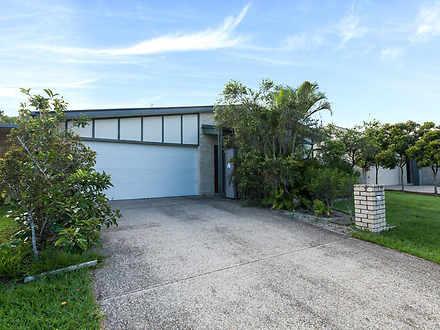31 Whitsunday Drive, Pacific Paradise 4564, QLD House Photo