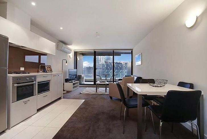 1208/200 Spencer Street, Melbourne 3000, VIC Apartment Photo