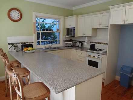 4 Glen Street, Freshwater 2096, NSW House Photo