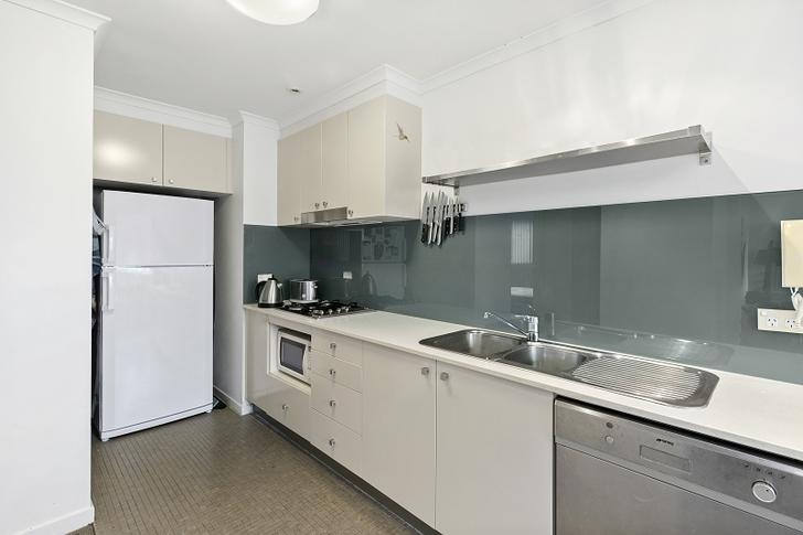 9/35 Dalley Street, Queenscliff 2096, NSW Unit Photo