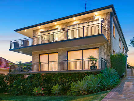 1/53 West Street, Balgowlah 2093, NSW House Photo