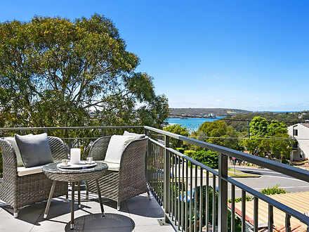 1/53 West Street, Balgowlah 2093, NSW Apartment Photo