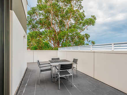 211D/11 Mashman Avenue, Kingsgrove 2208, NSW Apartment Photo