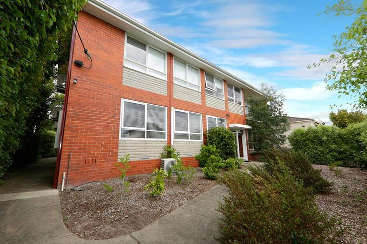 8/10 Sebastapol Street, Caulfield North 3161, VIC Apartment Photo