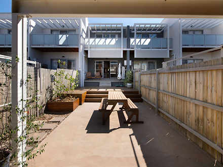 24/58 Max Jacobs Avenue, Wright 2611, ACT Townhouse Photo